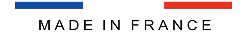 fabrication made in france made in haut de france roubaix vêtement de qualité adapté