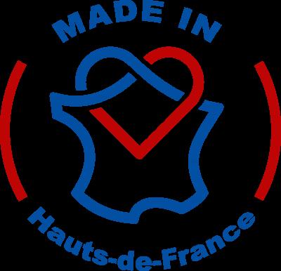 Made in Hauts de France