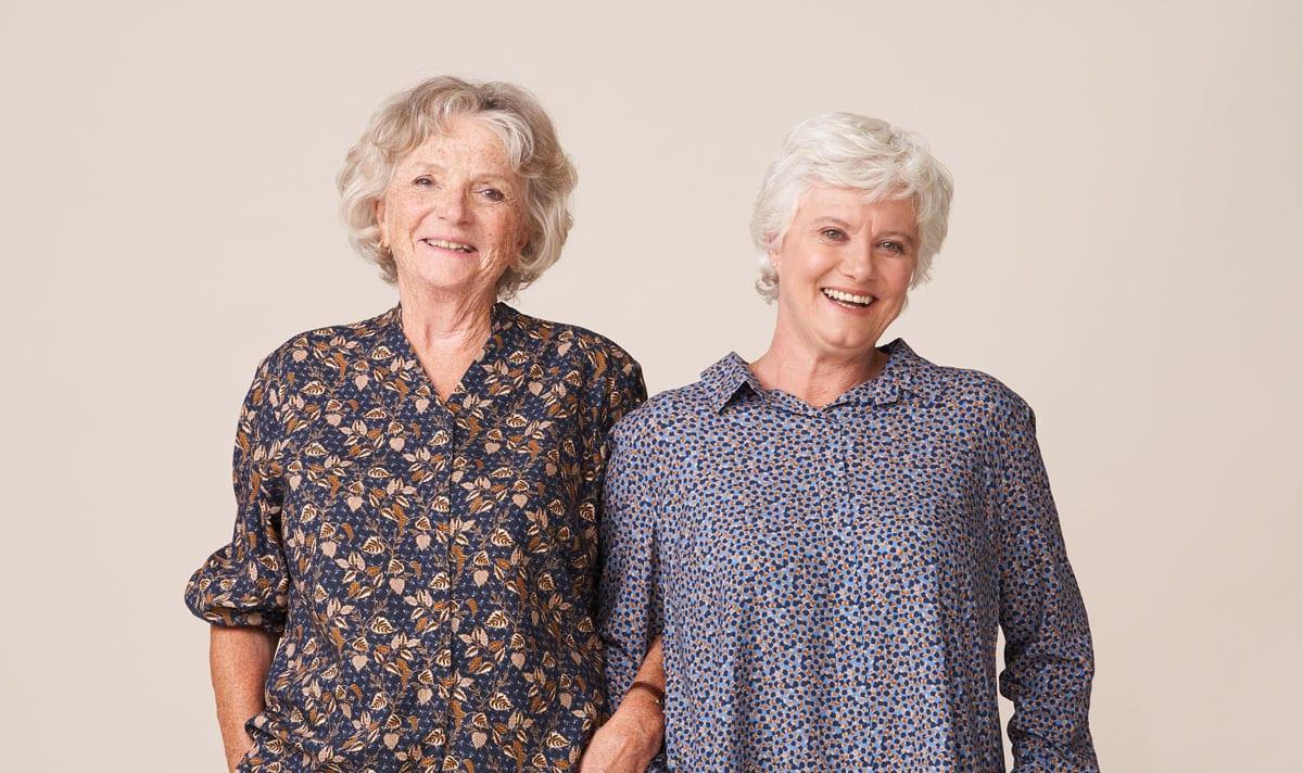 forestime vetements adaptés pour seniors et personnes dépendantes