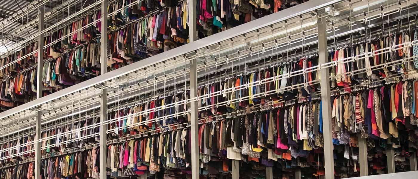 fast fashion opter pour le made in france qualité conditions de travail délocalisation france hauts de france forestime